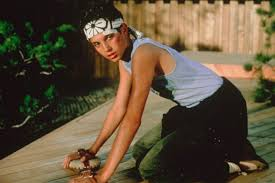 The Karate Kid Movie Facts Mental Floss