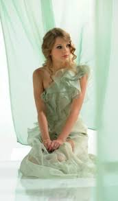 Colors | Mint by adela | Taylor swift pictures, Taylor swift, Taylor