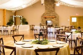party venues in rogersville mo 98
