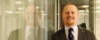 American Association of Anatomists' award for British doctor Adam ...