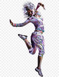 desktop wallpaper hip hop ballet dancer