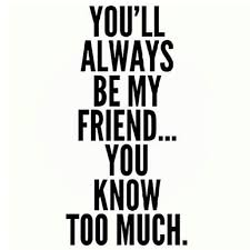 instagram quotes about friendship quotesgram