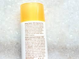 clinique spf 30 mineral sunscreen fluid