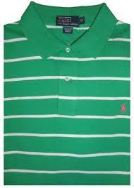 tall short sleeve polo shirt