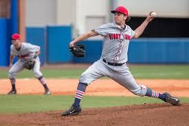 Getting To Know New Mets Prospect Daniel Zamora | Metsmerized Online