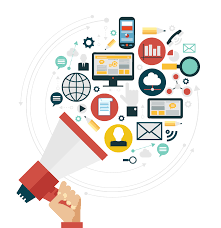 Digital Marketing and Your Online Reputation