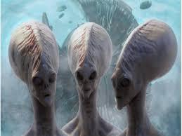 Intentarán crear una lengua para comunicarse con extraterrestres