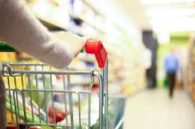 Torino: i dieci supermercati più economici per Altroconsumo