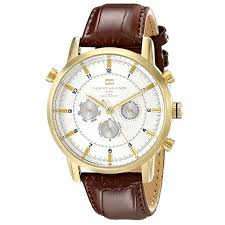 10 best men s leather watches rank