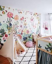 60 Girl Kids Room Ideas Girl Room Room Kids Room