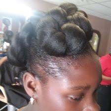 divine mercy african hair braiding