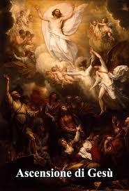 Il Santo del 24 maggio