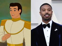 Actors who should be cast as Disney characters in live-action ...