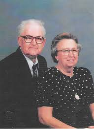 Bertie Smith Obituary - Georgiana, AL