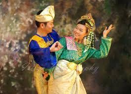 ABOUT - Laman PeiSee & LeeHar : Warisan Kebudayaan Malaysia