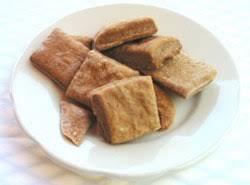 liver dog treats best dog treat recipes