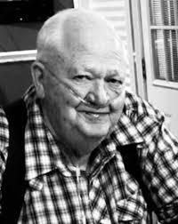 Mack Jacobson 1942 - 2018 - Obituary