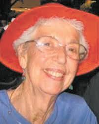 Gwendolyn Smith Obituary - Pomona, CA | Daily Bulletin