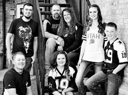Fundraiser by Wendi Nelson Young : Heath Young - Lung Transplant