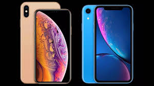 all the best apple iphone xr xs xs