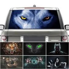 10 Best Auto Decals And 3d Stickers Images Automotive Accessories Car Stickers Stickers