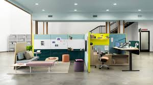 worke interiors office furniture