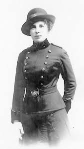 Nursing Sister Ada Janet Ross Canadian Army Medical Corps. Died Friday 12  July 1918 - A Street Near You