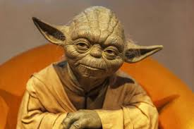 yoda quotes to awaken the wise force in
