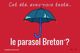 Non, la Bretagne ne souffre pas des clichés – Port d'Attache