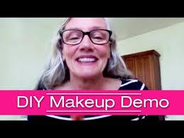 diy makeup demo swc 7 you