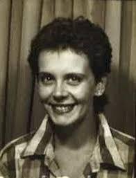 Deborah Johnson Obituary - Rigby, Idaho | Legacy.com