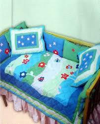 quilts duvets pillows