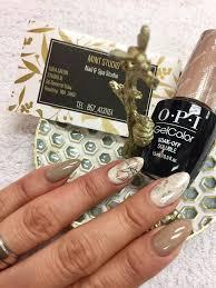 andover nail salon gift cards
