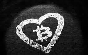 File:Bitcoin-heart-on-a-black-background.jpg - Wikimedia Commons