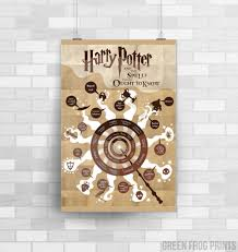 harry potter i up to no good quote poster print gifts for potter