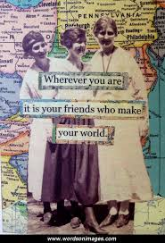 friendship travel quotes collection of inspiring quotes sayings