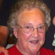 Myrtle Gray Anders (Smith) (1924 - d.) - Genealogy