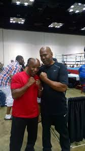 Marvin Johnson (boxer) - Alchetron, The Free Social Encyclopedia