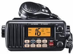 Vhf Radio Licence Perth - Marine Radio Course Perth