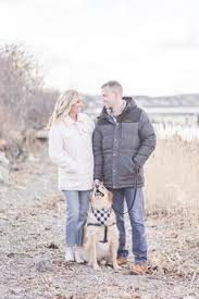 Callie Murphy and Brendan Conroy's Wedding Website