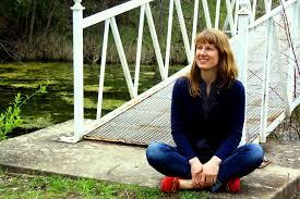 Kathryn Schmidt to present solo piano recital on May 16 | Goshen College