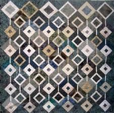 Chain Link Quilt Pattern Download Link Quilt Quilts Quilt Patterns