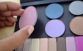 ofra pro magnetic eyeshadow palette