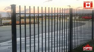 Vinyl Fence Canada 30 Pvc Fence Styles Direct Fencing Supply