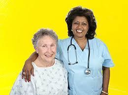 nursing homes and rehab facilities