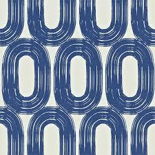 loop wabi sabi wallpaper by scion by