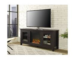 tv stands consoles fireplace tv