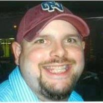 Obituary of Dustin Scott Moss   Funeral Homes & Cremation Services ...