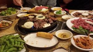 seoul garden ann arbor menu s