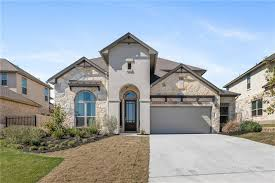 round rock isd homes and lots for